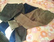 Damen Jeans Grösse 40 42