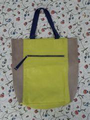 Tasche von H M