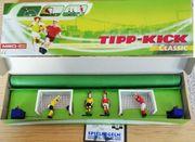 TIPP KICK Classic Spiel Football