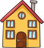 Grundstück für Einfamilienhaus gesucht Hohenems