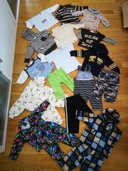 Baby Kleinkind Kleidung Gr 74