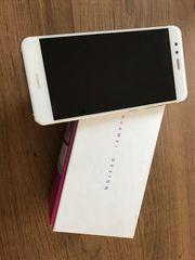 Huawei P10 lite Akku defekt