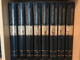 Die große Bertelsmann Lexikothek 32: Kleinanzeigen aus Eppingen - Rubrik Komplette Sammlungen, Literatur