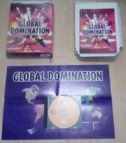 Biete Psygnosis Global Domination