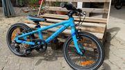 Mondraker Fahrrad 16 Zoll