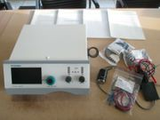 Physiomed IONOSON Expert Elektrotherapie Ultraschalltherapie