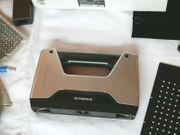 Shining 3D EinScan Pro 3D-Scanner