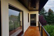 Sonnige 3 5-Zimmer-Wohnung in Bruchköbel