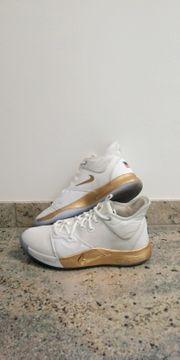 Nike x NASA PG 3