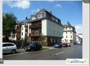 Nachmieter gesucht Schöne 2-ZKB-Wohnung in