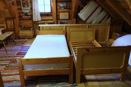 Bett In Brand Haushalt Mobel Gebraucht Und Neu Kaufen