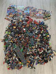 LEGO 14 KG 2 8