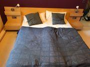 Doppelbett 1 6 m breit