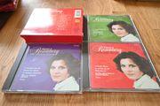 Marianne Rosenberg CD