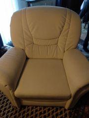 Qualitativ hochwertige Polster Möbel