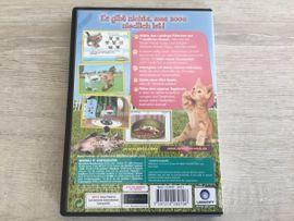 2 Kinder PC Spiele zu: Kleinanzeigen aus Oberhaching - Rubrik PC Gaming Sonstiges