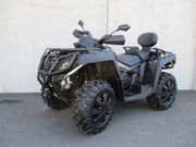 QUAD CFMOTO CFORCE 820 TOP