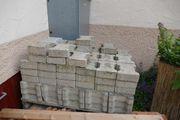 Knochensteine 200 St
