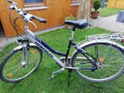 Hercules Citybike 28 zoll