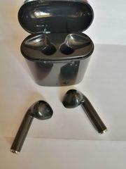 Bluetooth Kopfhörer NEU und ungetragen