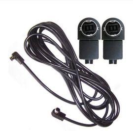 Auto HiFi/-Boxen - Uni-Link-Kabel für JVC - ALPINE - SONY