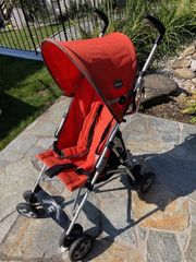 Toller Buggy von Chicco - fast