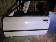 BMW E 30 2- Türig