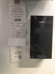 Samsung Galaxy Note 10plus Aura