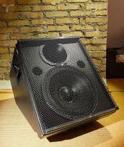 Meyer Sound USM-1P Lautsprecher Paar