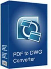 Dauerlizenz Aide PDF zu DWG