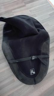 Wildwasser Spritzdecke hf dry skirt