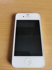 IPhone 4S 16GB gebraucht