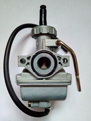 16mm Vergaser Honda CB CY
