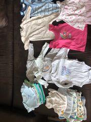 Baby Kleidung Größe 50 50