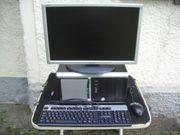 KOMPLETTPAKET Schöner PC ASRock 760GM-GS3
