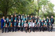 Orchester sucht Musiker