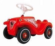 Bobby Car Classic - wie neu