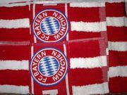 FCB Handtuch FC Bayern 50x100cm