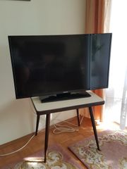 LCD-TV Panasonic TX-39AW303