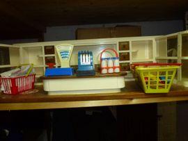 Kinder-Kaufladen: Kleinanzeigen aus Herne - Rubrik Sonstiges Kinderspielzeug
