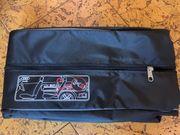 Original Audi A6 SkisackSnowboard-Tasche