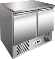 Kühltisch Profi B 900 x