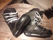 Head Snowboard boots größe 38