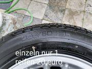 zum verkaufen ab 60 euro