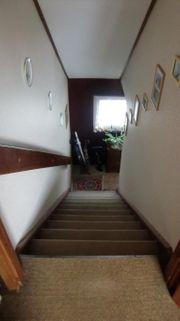 2 5 ZKB Dachgeschosswohnung in