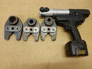 Rems Roller Multi-Press Mini ACC