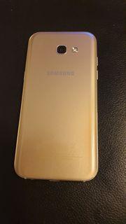 Samsung Handy A5 2017