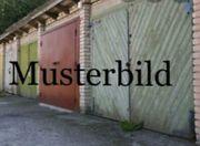 Suche Einzelgarage in Königsbach-Stein bzw