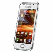 Gepflegtes Samsung Galaxy S Plus