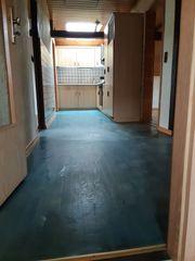 2 ZKB Dachgeschoss-Wohnung in Worms-Abenheim